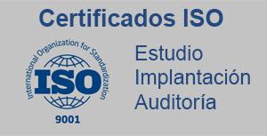 ISO-9001-PEQ
