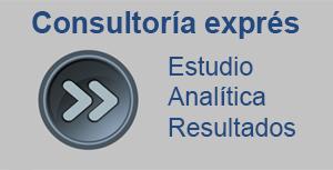 consultoria-expres-peq